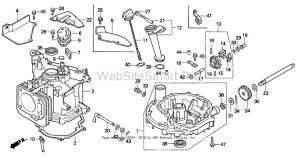 toro riding mower parts diagram periodic u0026 diagrams science
