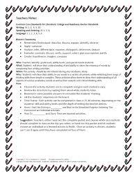 Syllable Worksheets Worksheet Decoding Multisyllabic Words Worksheets Mifirental