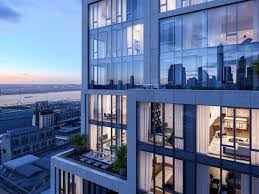 new nyc apartments hitting the market fall 2017