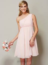 beautiful clothes wedding with bridesmaid alert the most beautiful clothes and