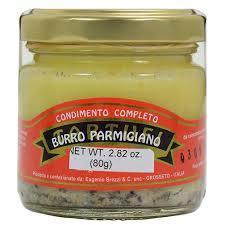 where to buy truffles online burro parmigiano truffle sauce by brezzi from italy buy truffles
