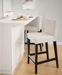 chaise pour ilot de cuisine exquis chaise ilot cuisine 20henriksdal henriksdal pour de d