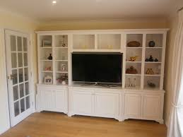 living room living room shelving units design living room