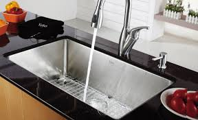 remove kitchen sink faucet kitchen inspiring replacing kitchen sink faucet how to change a