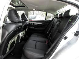 lexus q50 2015 2015 used infiniti q50 4dr sedan awd at atlanta luxury motors