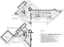 frank lloyd wright style home plans frank lloyd wright house plans modern home design ideas