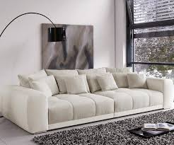big sofa best big sofa 48 in sofas and couches ideas with big sofa