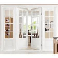 Hanging Interior French Doors 50 Fabulous Finds For Bookshelf Ideas Doors Walls And Living Rooms