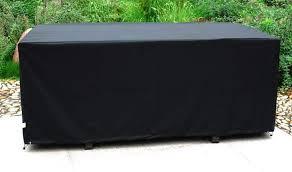 housse pour mobilier de jardin cat gorie housse pour mobilier de jardin du guide et meubles123