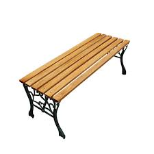 best metal garden benches for sale cheap metal garden furniture