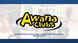Awana Ministry Conferences Awana South Hill Bible Church