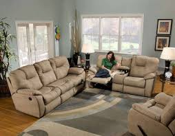 sectional sofas with recliners and cup holders furniture sectional sofa with 2 recliners and sleeper also
