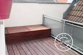 balkon liege unser balkon der bau und das makeover endlich können wir