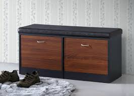 shoe storage bench entryway ikea bench decoration