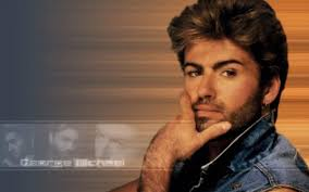 george michael hd desktop wallpapers 7wallpapers net