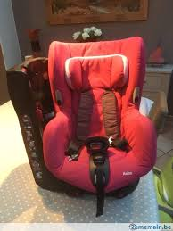 si ge b b confort axiss siège auto bébé confort axiss a vendre 2ememain be