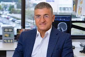 mind s of all the nerve s inside the mind of neurosurgeon dr ali krisht