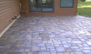 patio paver 21 easy patio pavers designs patio pavers designs patio paver