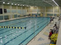 Anchorage Swimming Pools Bartlettpool Jpg
