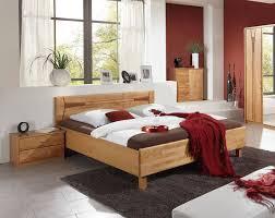 Erle Schlafzimmerschrank Wiemann Florenz Landhaus Schlafzimmer Möbel Letz Ihr Online Shop