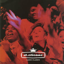 si e social casino etienne 136 best record covers images on album covers and