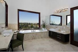 finished bathroom ideas bedroom u0026 bathroom luxury master bath ideas for beautiful