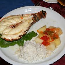 cuisine usa what food do cubans eat usa today