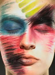 makeup school ohio careers in special effects makeup career trend