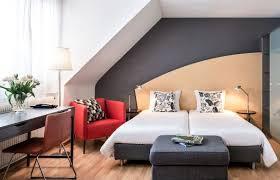 Hotel La Pergola by Hotel La Pergola Berne U2013 Great Prices At Hotel Info