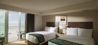 virginia beach resort va beach oceanaire resort hotel