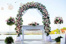 wedding services bali shuka wedding planner and organizer based in bali