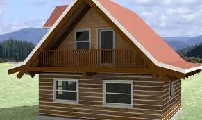 simple cabin plans stunning simple cabin plans with loft 14 photos building plans
