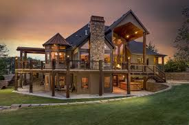 search all gate city real estate local real estate and homes for
