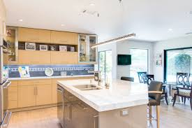 kitchen design tool free home design ideas and inspiration