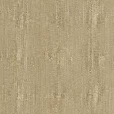 grass wallpaper textured wallcoverings burke decor