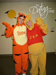 diy halloween costumes for couples best 25 college halloween