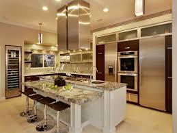 Pretend Kitchen Furniture Stylish Pretend Kitchen Furniture Layout Interior Design