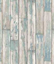 1714 best wood textures images on printables wood