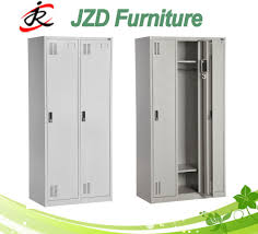 Locker Bedroom Furniture by Bedroom Furniture Cheap Prices Metal Clothes Wardrobe Lockers