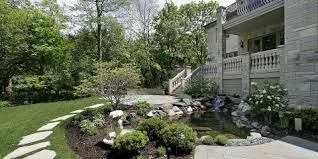 Landscape Supply Company by Kearney Landscaping Suppliers Share 5 Benefits Of Landscape Stone