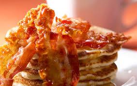 cuisine pancake pancakes crêpe cuisine