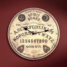 Ouija Board Coffee Table by Shop For Clocks At Ruthie U0027s Closet All Aboard Locomotive Train