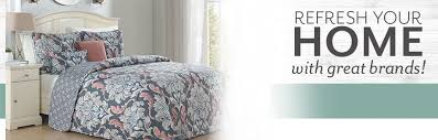 bedding outlet stores bedroom bathroom burkes outlet
