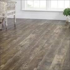 Laminate Flooring Installers Kitchen Laminate Flooring Cost Hardwood Flooring Company