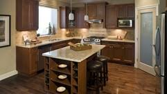 kitchen remodeling cost kitchen remodeling project guide steps to remodel a kitchen