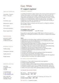 Sample Resume For Experienced Desktop Support Engineer by Lovely Employment Cover Letter Template With No Experience Cover