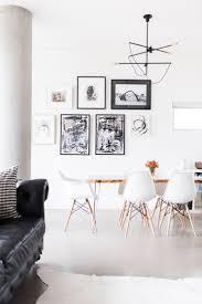 625 best kitchens u0026 dining rooms images on pinterest kitchen