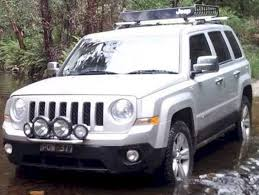 jeep patriot nerf bars 29 best jeep images on patriots jeep patriot and jeep