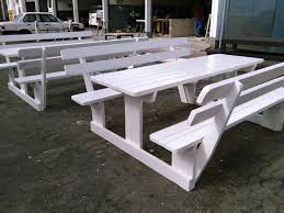 Best Wood For Outdoor Table by Garden Benches Outdoor Benches Outdoor Furniture Patio Benches