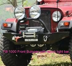 classic jeep modified 4 4 accessories for jeeps jeepclinic